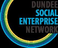 DSEN Logo